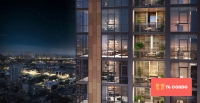 The Monument Thong Lo Condo For Sale
