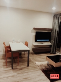 Centric Sathorn 2bedrooms For Rent
