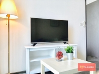 Edge Sukhumvit 23 For Rent
