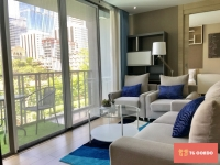 Luxury Condo Klass Silom