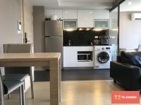 Condominium Klass Silom