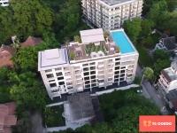 Peak Avenue Chiang Mai Condo For Sale