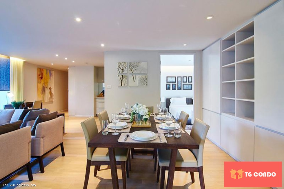 Peak Avenue Chiang Mai Condo For Sale