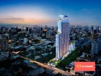 Xt Ekkamai Condo For Sale
