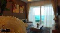 One Tower Condo Pattaya