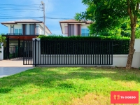 Pattaya Villas Patta Let For Rent