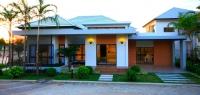 Patta Village for Sale