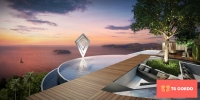 The Peaks Residence Phuket For Sale