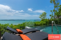Sheraton Phuket Grand Bay The Residences For Sale
