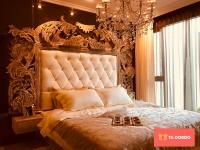 The Riviera Monaco Condominium For Sale