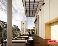 Saladaeng Residences