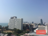 The Base Pattaya for Rent, 1Bed