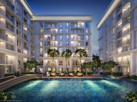 The Orient Resort & Spa Condo For Sale