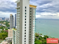 The Riviera Wong Amat for Sale and for Rent