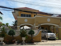VIEW POINT VILLAGE for Rent