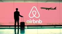 Airbnb Impacts Hospitality Industry of Thailand