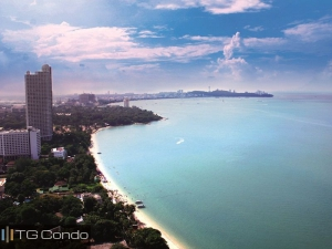 Foreign Buyers for Thailand Residential Property Continues to Rise