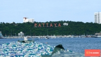 Sansiri confident of Pattaya's real estate revival