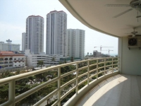 View Talay Condo 5D, 1 Bed