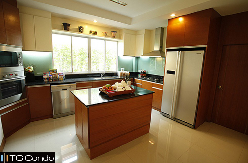 Pattaya House for Sale: Chatueau Dale Residence