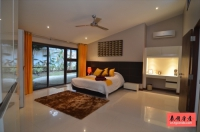 Outstanding Luxury Home for Sale in Chiang Mai