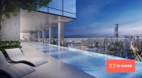 The Line Sathorn Condo For Sale